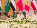 محمد بن سلمان يقحم اليمن في استراتيجية ترامب ضد إيران