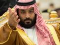 «هاف بوست»: إسلام «بن سلمان» المعتدل يعد بالترفيه ويتجاهل الديمقراطية