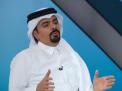 عبد الله العذبة: لن تكون قطر إمارة ثامنة لأبوظبي.. حتى لو دفعت السعودية في إيذاءنا