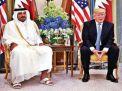 إسرائيل: الفلسطينيون وحماس أكبر الخاسرين من الخلاف الخليجيّ الذي بادرت إليه السعوديّة بدون التشاور مع واشنطن وأدّى لحيرةٍ أمريكيّةٍ