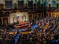 الكونغرس ضد صفقات الأسلحة لقتل اليمنيين، فمتى يرفض الحرب؟