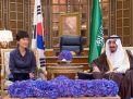 ما الذي يمكن أن تتعلمه السعودية من كوريا الجنوبية بشأن مكافحة الفساد؟