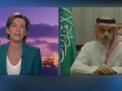 فيصل بن فرحان يطالب إيران بالتخلي عن دورها الاقليمي كشرط للشراكة