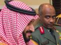عسيري: السلطات تتلاعب بالتهم الموجهة لمعتقلي الرأي من أجل تضليل المجتمع الدولي