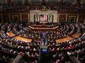 أموال السعودية مؤثرة في الكونغرس