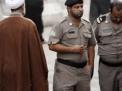 لجنة أميركية للحرية الدينية تندد بانتهاكات السعودية والتمييز الطائفي