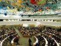 ترقب حقوقي لمساءلة السعودية في مجلس حقوق الإنسان