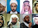 انطلاق حملة واسعة للدفاع عن معتقلي الرأي في السعودية والبحرين