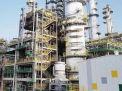 """السعودية.. أرباح """"البتروكيماويات"""" تتراجع 56 بالمئة"""