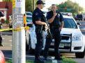 السلطات الأمريكية ستكشف النقاب عن إجراءات جديدة ستتخذها بعد التحقيق الجنائي في هجوم فلوريدا وطرد الطلاب السعوديين