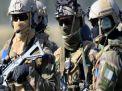 فرنسا تعلن نشر وحدات من قوات العمليات الخاصة في الجزيرة والخليج