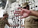 هيومن رايتس: السعودية تنتهك حقوق الباكستانيين المتهمين بأراضيها
