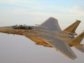 انضمام «F.15-SA» للمنظومة الجوية السعودية.. اعرف إمكانات المقاتلة الجديدة