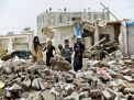 اليونيسيف: السعودية تسببت بمقتل 23 ألف طفل يمني خلال عام