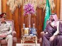 السعودية تقود تكتلاً عسكرياً غير متجانس