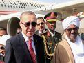 السعودية تخسر السودان حليفاً