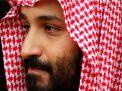 إيكونوميست: اصلاحات بن سلمان فاشلة ومشوهة