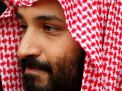 """""""إيكونومست"""": ابن سلمان طائش ويدمر السعودية"""