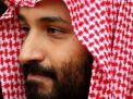 """خوف ابن سلمان من الشفافية وراء إلغاء طرح """"أرامكو"""""""