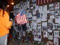 """إدراج """"أرامكو"""" في نيويورك مكبّل بدعاوى ضحايا هجمات 11 سبتمبر"""