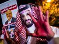 نيويورك تايمز: مقتل خاشقجي عائق أمام مساعي الإصلاح الاقتصادي في السعودية لمحمد بن سلمان