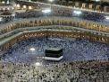 """قطر تعتبر ترتيبات السعودية لسفر حجاجها إلى مكة المكرمة """"غير منطقية"""" ويثير الاستغراب ويخالف تعاليم الدين الإسلامي"""