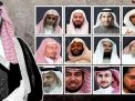 قبل الكارثة.. حملة لإنقاذ معتقلي الرأي بالسعودية والعالم العربي