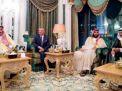 """الأردن وقمة مكة: """"ضيافة"""" متواضعة"""