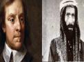 حقائق تاريخية.. هكذا مهّد يهود الاسلام الوهابيون ليهود الغرب احتلال العالم الاسلامي
