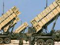 صفقات عسكرية سعودية جديدة: مزيد من «الباتريوت» و«خدمات جوية»