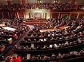 مجلس الشيوخ الأمريكي يصوّت على وقف صفقات بيع أسلحة للسعودية