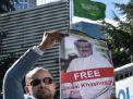 الصحفيون المغاربة ينضمون الى موجة المطالبين بالكشف عن مصير جمال خاشقجي ويدعون الى الاحتجاج أمام السفارة السعودية بالرباط ويطالبون الرياض بالكف عن اعتقال واخفاء الصحفيين