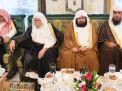 شيوخ في مخاض السياسة: هكذا وظفت المملكة الدين لتبرير قتل خاشقجي