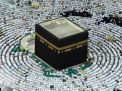 السعودية: قرابة 24 مليون شخص أدوا فريضة الحج خلال السنوات العشر الماضية