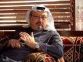 """الحديدة لا يمكن تحريرها بدون موافقة أممية"""".. خاشقجي منتقدا التحالف العربي: """"سنة في مأرب دون تقدم"""""""