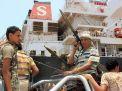 حرب اليمن: اشتعال العمق السعودي