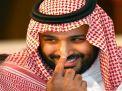 """أمير سعودي منشق يؤكد إصابة """"ابن سلمان"""" وعدم قدرته على مغادرة سرير المستشفى"""