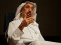 السعودية بعد فشل ضرب اقتصاد إيران: مرحباً برفع أسعار النفط!