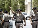 سعوديون يعتبرون #حراك_١٥_سبتمبر ناجحاً لأنه استنفر كل القوى الأمنية ويتوعدون بالمزيد