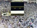 إطلاق عريضة تطالب بتدويل إدارة الحرمين في السعودية