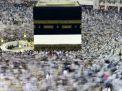 """""""ناشونال بوست"""": مسلمون كنديون يلغون رحلة الحج"""