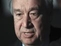 غوتيرش في الخليج: استباق لافروف على وقع القلق الأميركي