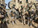 القوات السعودية ستشارك بتمرين عسكري في مصر