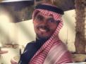 القسط تكشف عن تعرّض الناشط المعتقل محمد الربيعة للتعذيب الوحشي