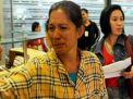 الفيلييبين: غضب ديني – سياسي من الانتهاكات ضد العمال في السعودية