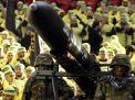 «بلومبيرغ»: السعودية لن تستطيع هزيمة حزب الله.. وهذه هي الأسباب