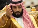 «جورج فريدمان»: ليلة الخناجر السعودية.. نهاية المملكة أم بداية جديدة؟