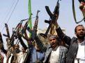 جماعة الحوثي تهدد بمهاجمة 299 هدفا تشمل مقرات ومنشآت عسكرية وحيوية في السعودية والإمارات واليمن بعد هجوم محطتي ضخ النفط