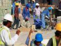فشل توطين الوظائف: 69% من عاملين المنشآت الصغيرة والمتوسطة في السعودية أجانب