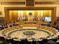 وزراء الخارجية العرب يبحثون في الرياض غدا تحضيرات القمة العربية وتطوير العمل العربي ومواجهة تحديات القضية الفلسطينية والأزمات الراهنة في سورية وليبيا واليمن